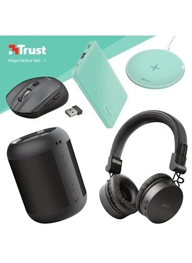 Trust Bluetooth Kulaklık Renkli